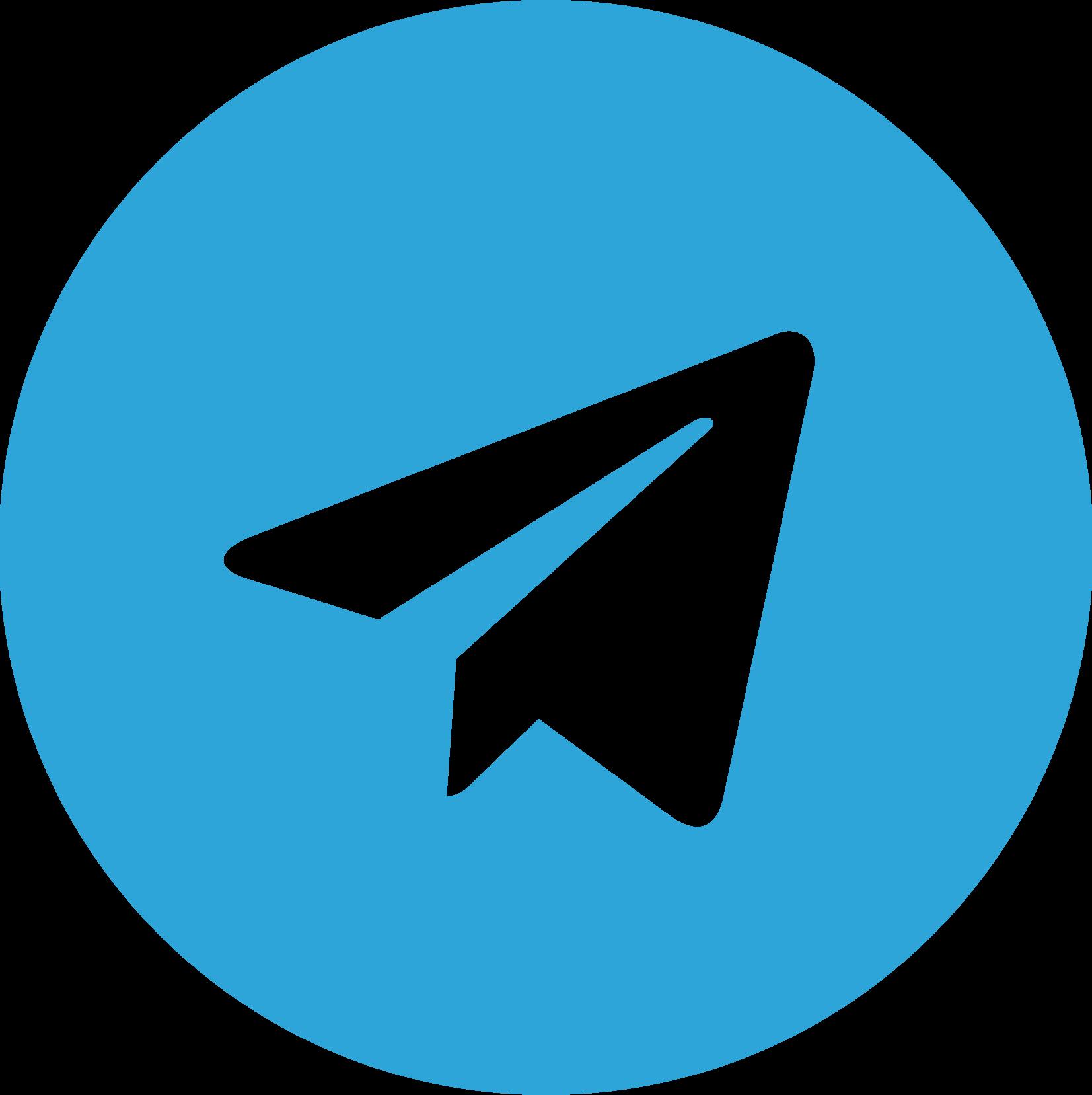 Связь по Telegram