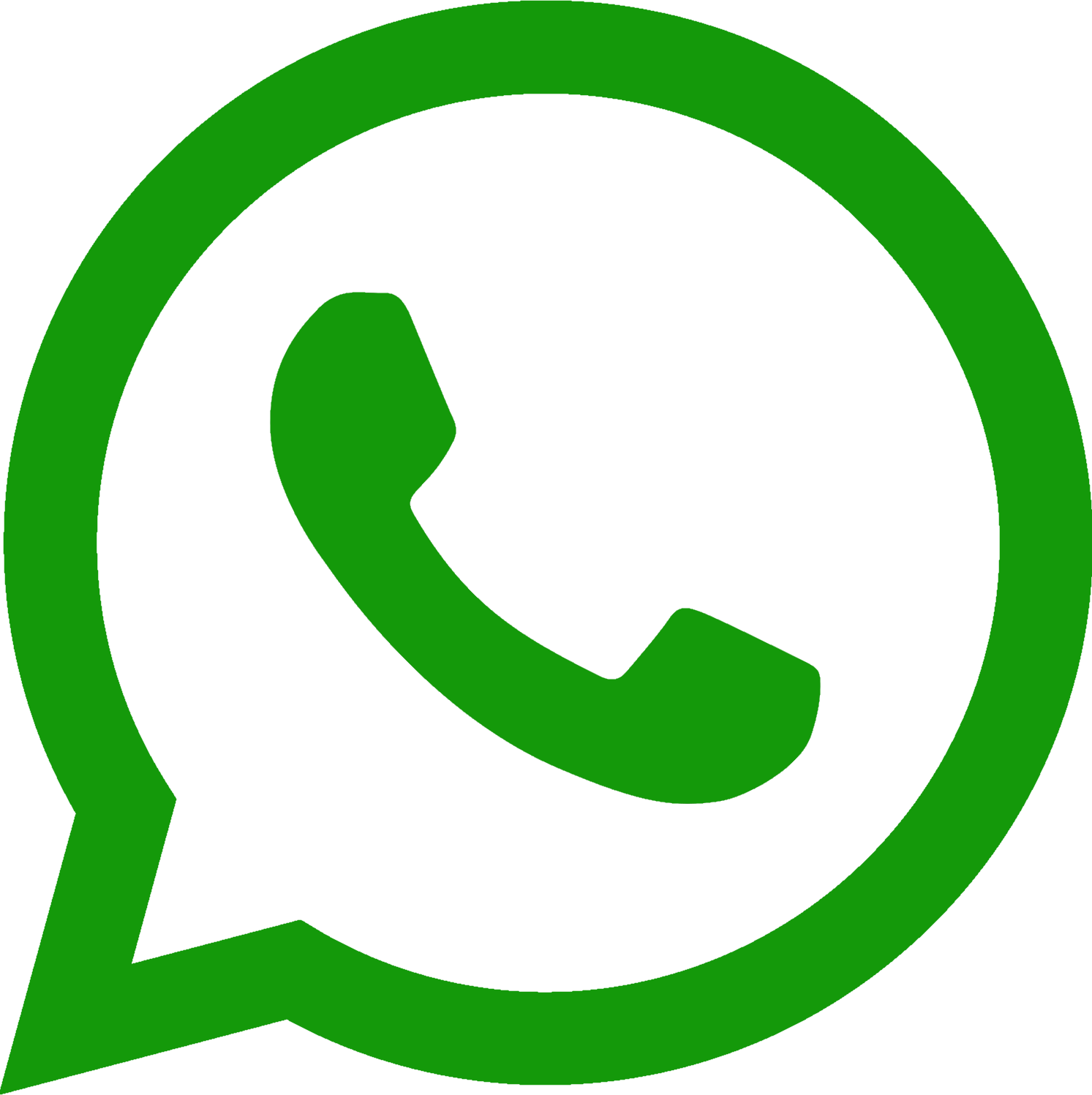 Связь по Watsapp