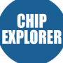 ChipExplorer  by Chipsoft