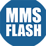 MMCFlasher  by MMC Flash