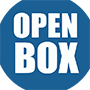 OpenBox  by Diantel