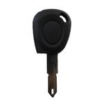 Простой ключ Рено VA3L