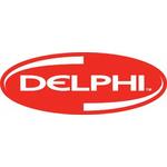 Установка и активация программы DELPHI 2014.3 / 2015.3