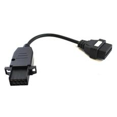 Комплект кабелей для грузовых автомобилей