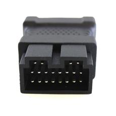 Переходник Kia/Hyundai 20 pin для Scanmatik 2 pro