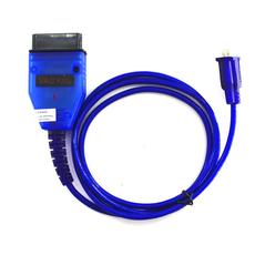 K-Line KKL адаптер Vag Com 311.2 ( 409 ) COM