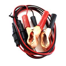 Power Cable - Кабель для подключения внешнего питания к диагностическим приборам