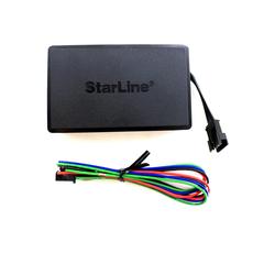 StarLine M17 поисково-мониторинговый маяк