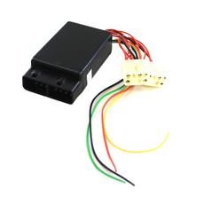 Автомат контроллер стеклоподъемников МАКС-2