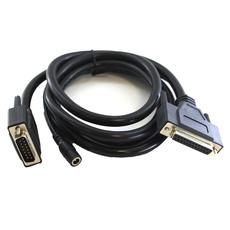Главный кабель SM2 MAIN для Сканматик 2