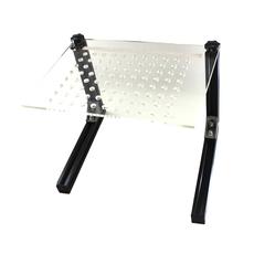Позиционный стол для программирования