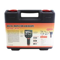 Портативный видеоэндоскоп Autel MaxiVideo MV400 5.5 мм