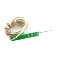 Светодиодный тестер 12-24 вольт