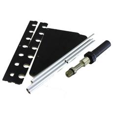 Autoscope Подставка-держатель прибора
