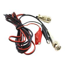 Соединительный кабель для датчика давления