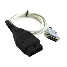 Универсальный кабель OBD-II Мотор-Мастер