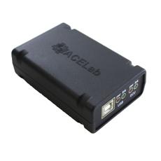 Комплект сканера АВТОАС-СКАН-СТАРТ