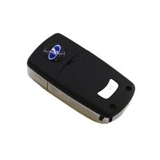 Ключ выкидной ВАЗ/Lada левое лезвие