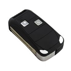 Ключ выкидной Lexus 2 кн TOY40 (44 мм)