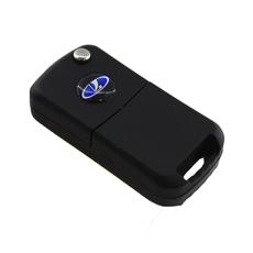 Ключ выкидной ВАЗ/Lada Порше стиль
