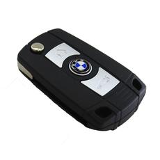 Ключ выкидной BMW  Е30/Е34/Е36/Е38/Е39