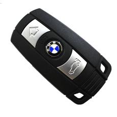 Смарт-ключ BMW 1, 3, 5 серий bmw smart key