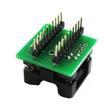 MiniPro переходник TSOP20