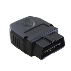 OBD‐II генератор импульсов