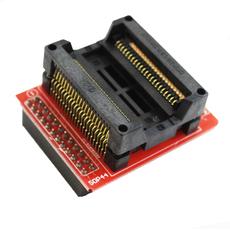 MiniPro переходник SOP44 - DIP40