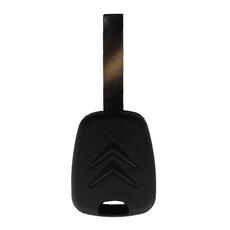 Ключ Citroen #1