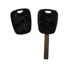 Ключ Peugeot #3