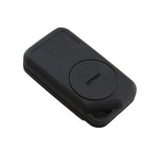 Ключ выкидной Land Rover HU58