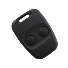 Брелок Сигнализации Land Rover 2 кнопки