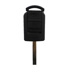 Ключ Opel 2 кнопки #3