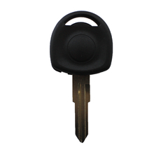 Ключ простой Opel # 1