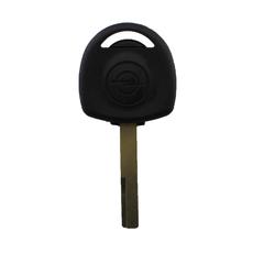 Ключ простой Opel # 3