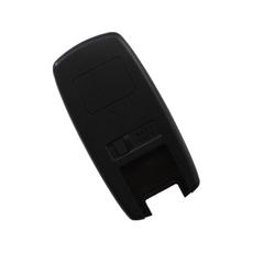 Заготовка смарт-ключа Suzuki 2 кнопки без лезвия