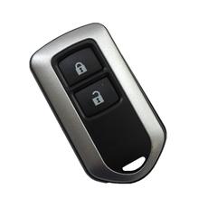 Toyota Брелок ДУ 2 кнопки