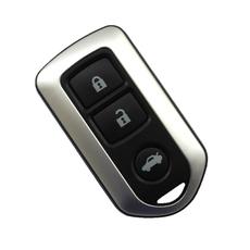 Toyota Брелок ДУ 3 кнопки