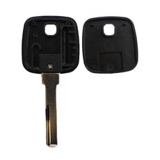 Простой ключ Volvo NE56