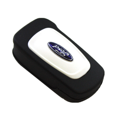 Ключ выкидной Ford 3 кнопки Transit