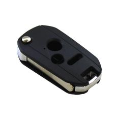 Корпус ключа выкидного Honda 2+1 кнопки