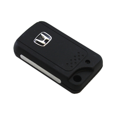 Болванка ключа выкидного Honda 3 кнопки