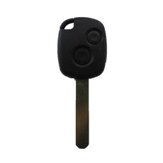 Ключ Honda 2 кнопки