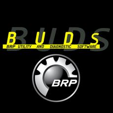 Лицензия BRP BUDS2 Dealer Technician 2 года