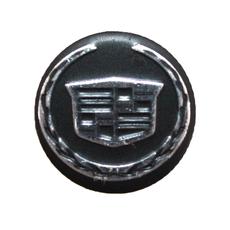 Логотип на ключ зажигания Cadillac #3
