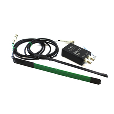 Комплект Осциллограф DiSco 3.2 Pro + датчики-линейки
