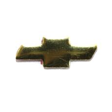Логотип на ключ зажигания Chevrolet