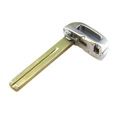 Киа смарт-ключ лезвие TOY40