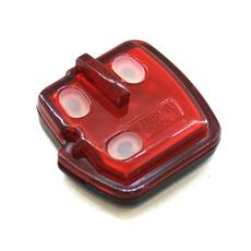 Митсубиши с ДУ 433 MHz кнопки 2 кнопки
